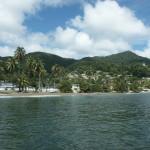Speyside - Tobago