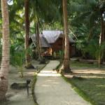 Nabuccu Island Ressort