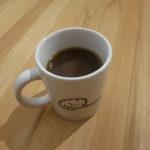 Eichelkaffe